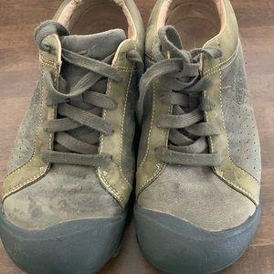 Men's Keen Casual Shoe